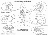 The everyday superhero (800x583)