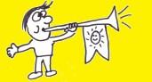 trumpet (800x432)