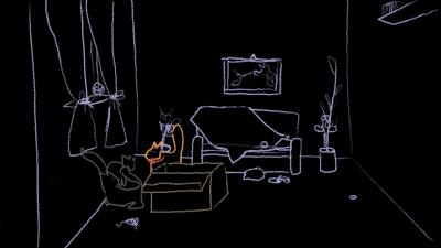 storyboard00012