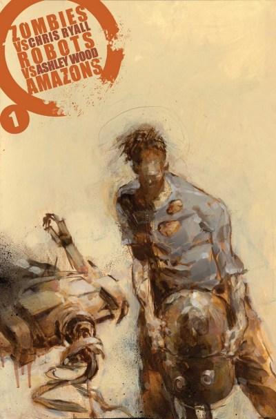 ZombiesVsRobots_Amazons_01cvrA_large