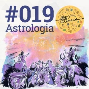 #019 Astrologia