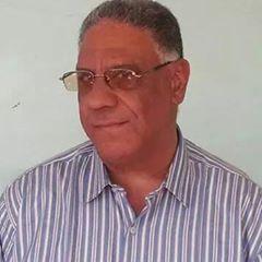 غفوة  // سمير المنزلاوى