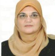 الكاتبة نفيسة عبد الفتاح وحوار فى بيت العيلة
