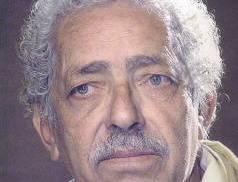 حلقة نقاشية لشباب النحاتين بمكتبة الأسكندرية عن مسابقة آدم حنين