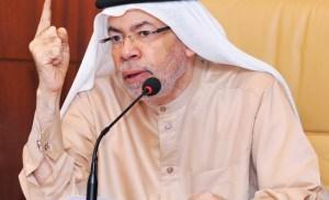 """حبيب الصايغ: مكاوي سعيد كان معلمًا مهمًّا من معالم """"وسط البلد"""" بالقاهرة"""