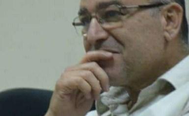 حامد عبد القادر يكتب.. حضارة الدم وإسلام الرحمة