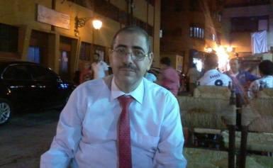 رفد الفقراء / حسين راضى