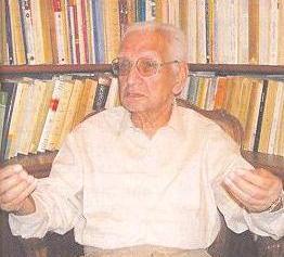 هيئة قصور الثقافة تنعى شيخ المحققين فى مصر والعالم العربى الدكتور حسين نصار