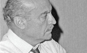 اتحاد الأدباء والكتاب العرب: صلاح دهنى أثرى المكتبة العربية و أحد رواد النقد السينمائي