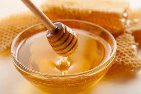 بالروابط ..فى العسل وحمل الخمر..كذب برنامج عمرو أديب وصدق الله ورسوله