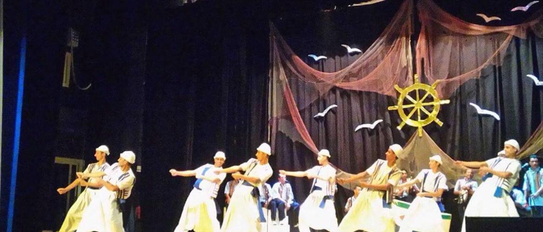 بالصور .. الاحتفال بأول معرض للتصوير بالمحمول بقصر ثقافة بورسعيد