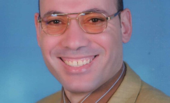 وثيقةٌ بعد مجئ ترامب.. شعر : عبد الناصر الجوهري