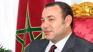 """نص رسالة ملك المغرب """"رئيس لجنة القدس"""" لأمين عام منظمة الأمم المتحدة"""