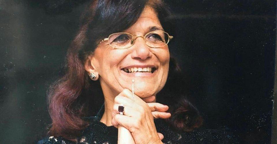 """الأثنين.. افتتاح معرض """"من وحي النيل والأهرام"""" بالمصرى للتعاون الدولى"""