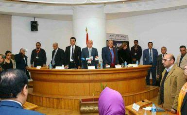 وزير الثقافة: يحيي حقي ظاهرة فريدة في الثقافة ويعكس عبقرية مصر