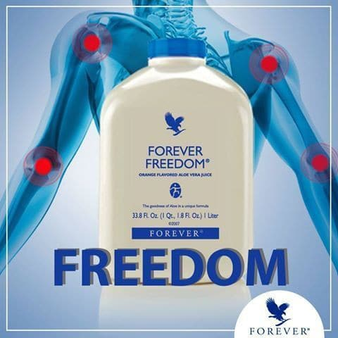 forever freedom douleurs articulaires arthrose, forever freedom, forever living arthrose, lutter contre douleurs articulaires, articulation produit douleur