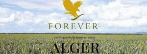 forever living algeria, forever living products algérie, parrainage forever algérie, devenir distributeur forever living algérie