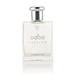 Woda kolońska 25th Edition Cologne Spray For Men