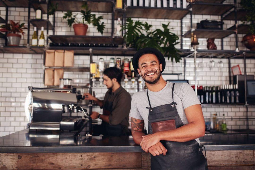 comment-financer-un-restaurant-sans-maitriser-les-demarches-aupres-des-banques