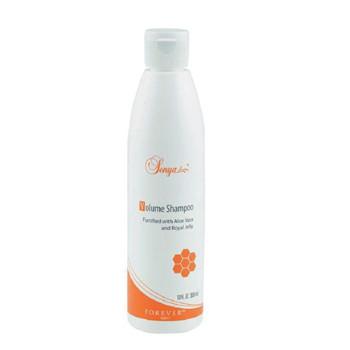 Sonya Volume Shampoo