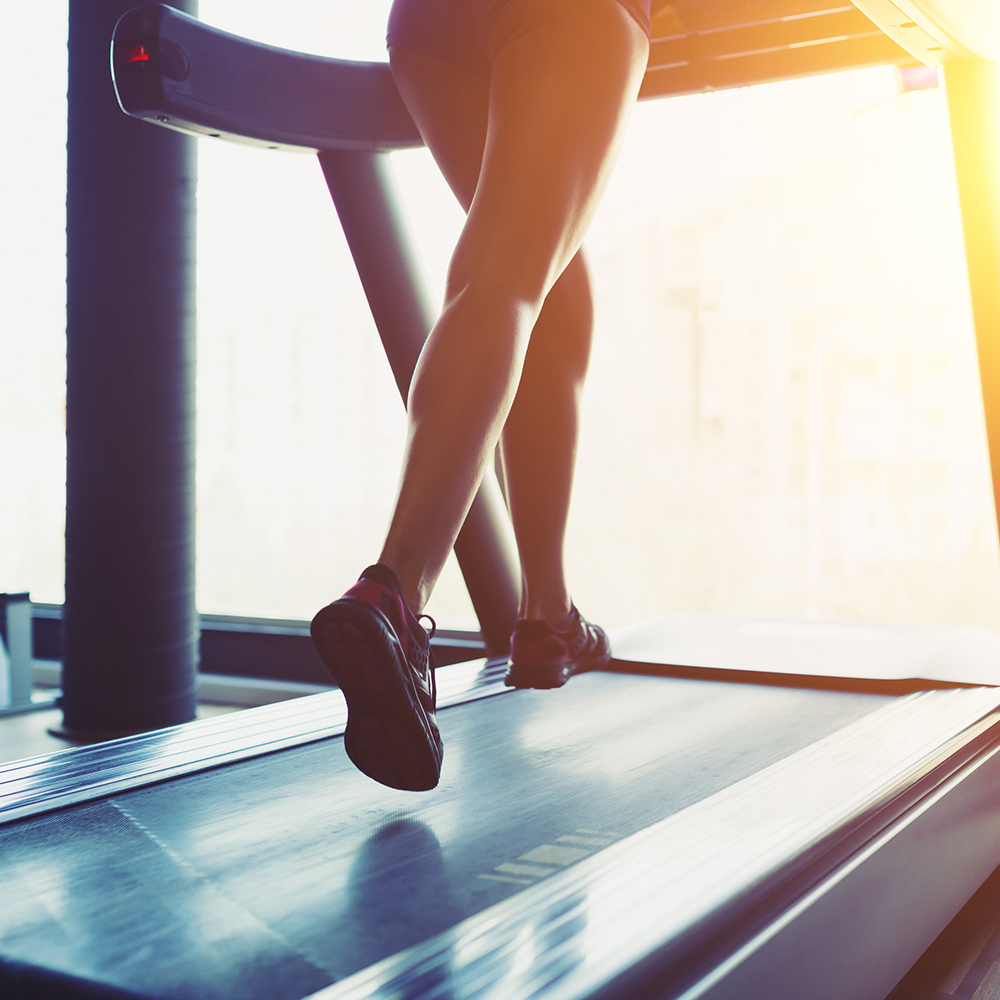 fitness et minceur