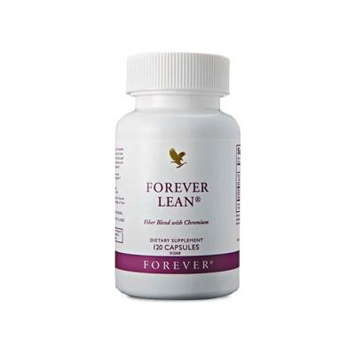 produit Forever pour maigrir - Complément alimentaire forever lean
