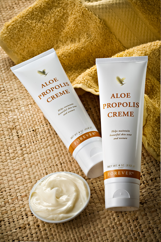propolis crème
