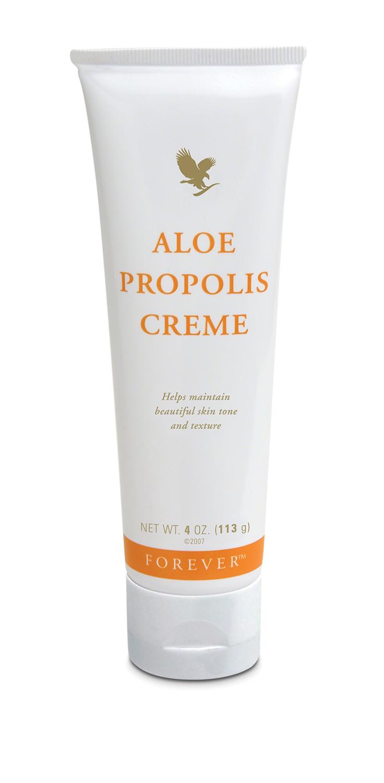 Forever Aloe Propolis