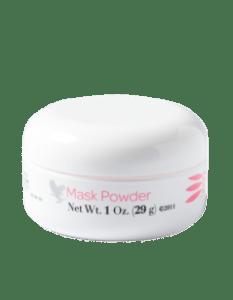 Mask Powder fra Forever Living