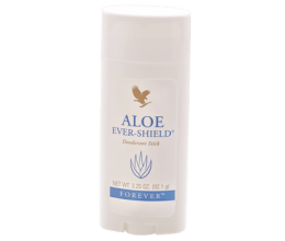 Aloe Ever-Shield fra Forever Living Products