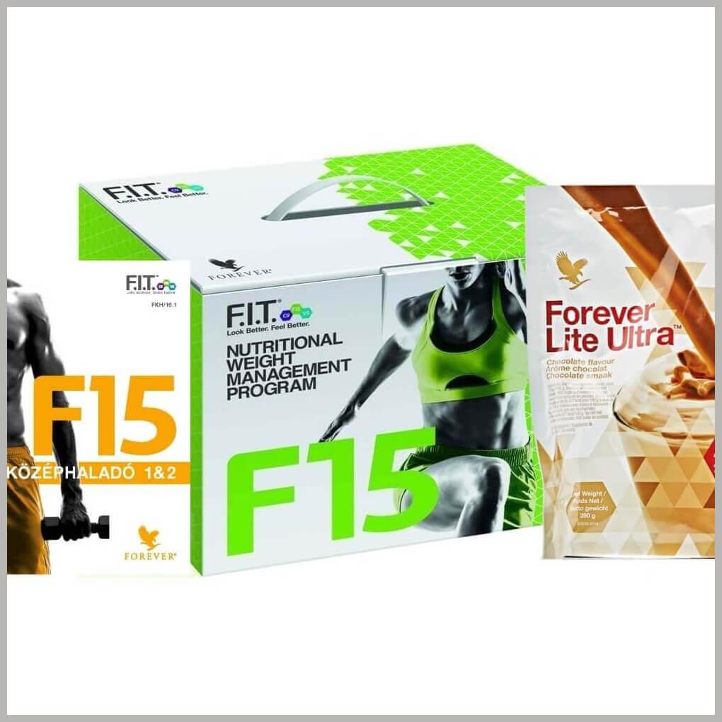 F15 Intermediate 1 2 Chocolate