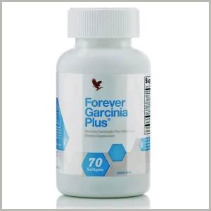 Forever Garcinia Plus