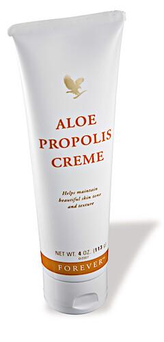 Forever Propolis Creme 2