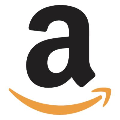 Amazonアフィリエイトに便利なツール「amazlet」とデザインカスタマイズ
