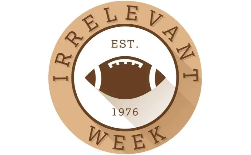 Mr. IrrelevantのNFL 2018プレシーズン