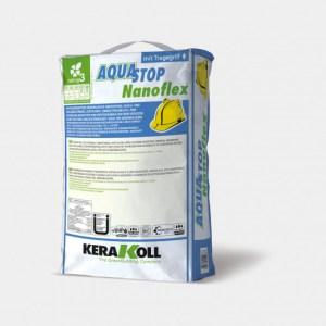 Aquastop Nanoflex® 20Kg