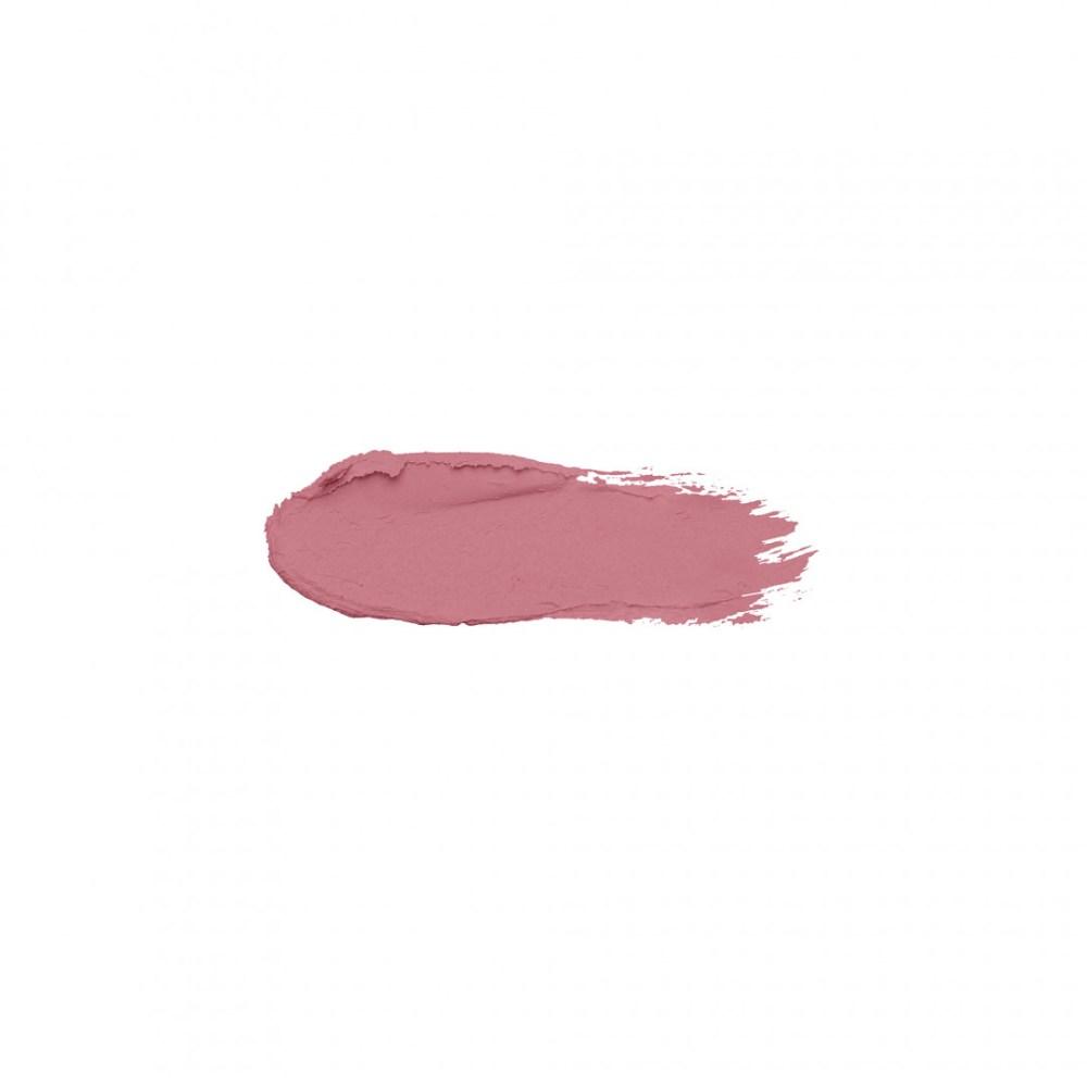 Mineralny Sun Stick Raspberry - malinowy EQ SPF 50 kolorowy sztyft przeciwsłoneczny