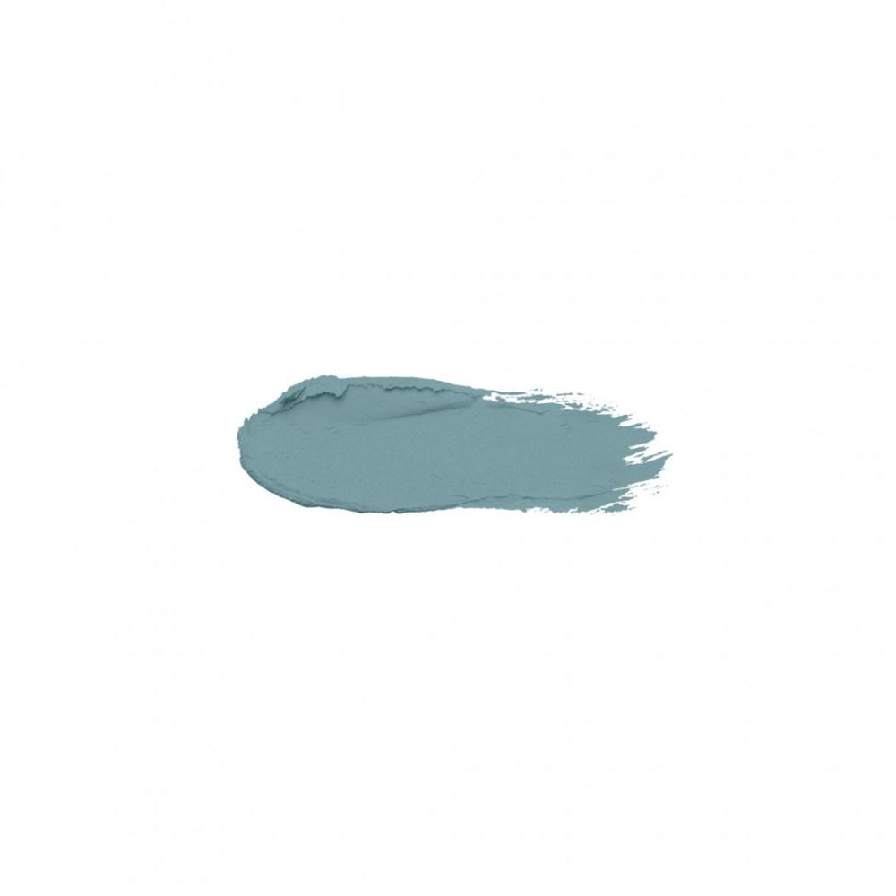Mineralny Sun Stick Turkusowy EQ_kolor