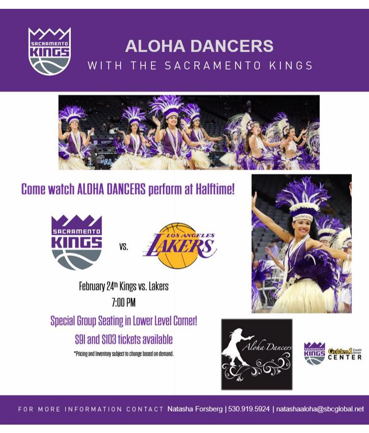 aloha-dancers-sacramento-kings