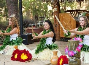 hula classes