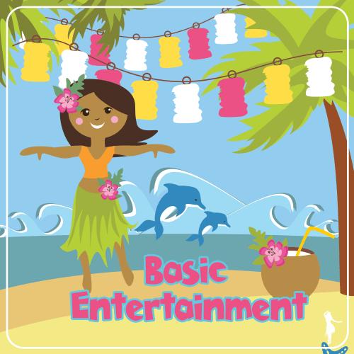 aloha-dancers-dance-packages-1-basic-entertainment
