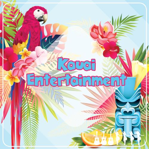 aloha-dancers-dance-packages-6-kauai-entertainment