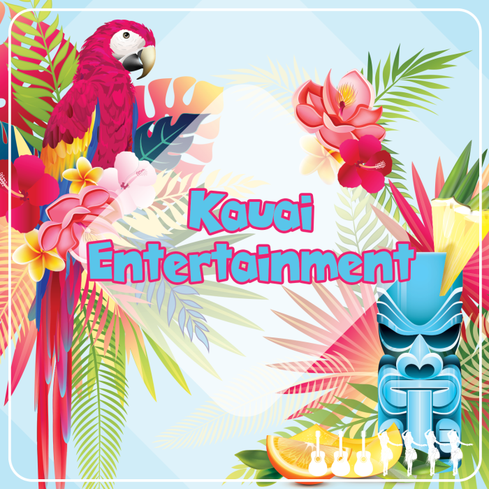 aloha-dancers-dance-packages-6-kauai-entertainment