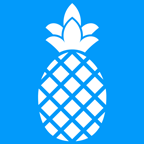 aloha-dancers-ipad-icon-blue-retina