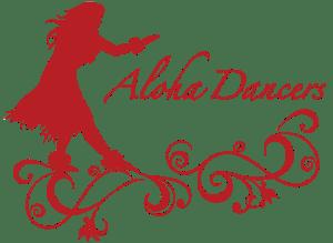aloha-dancers-logo-mobile