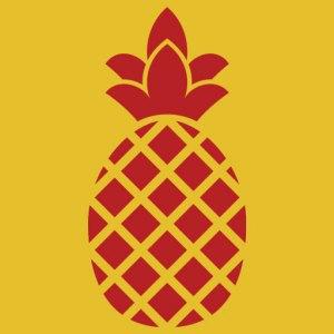 aloha-dancers-site-icon2