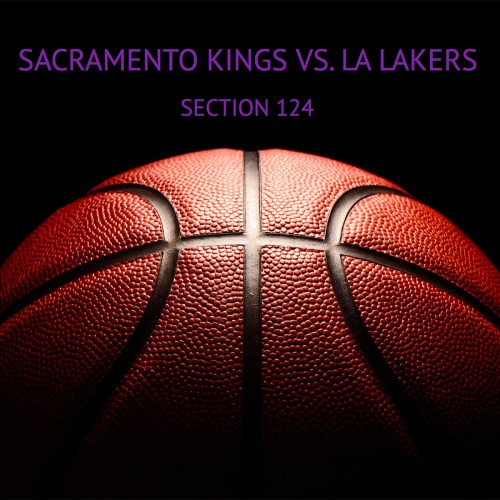 Kings-vs-Lakers2