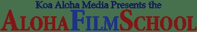 Aloha Film School