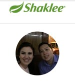 Shaklee is awesome!