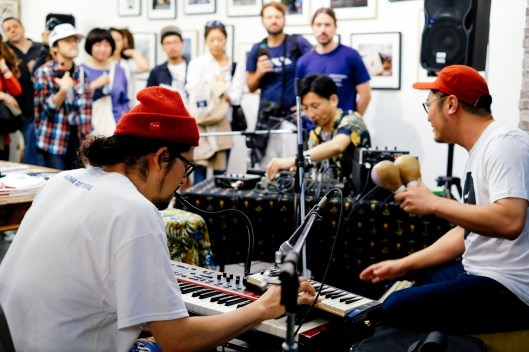 soul time in tokyo 2017-web-12